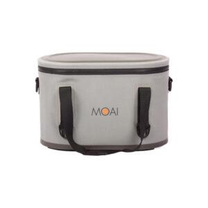 MOAI Cooler Bag